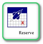 Reserve Button
