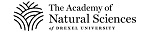 Academy of Natural Sciences Icon.JPG