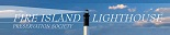 Fire_island_lighthouse.JPG
