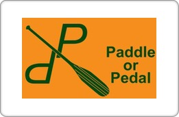 Paddle_or_Pedal.jpg
