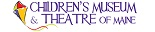 childrens_museum_theatre_maine.jpg
