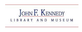 kennedy_library_museum_boston.jpg