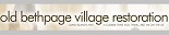 old_bethpage_village.jpg