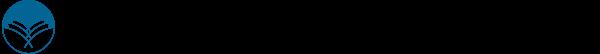 https://www.eventkeeper.com/ek_logos//TTL_hdr.png