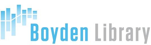 https://www.eventkeeper.com/ek_logos//boyden_header.jpg