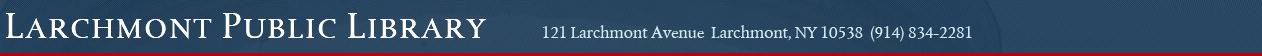 https://www.eventkeeper.com/ek_logos//larchmont_hdr2.PNG