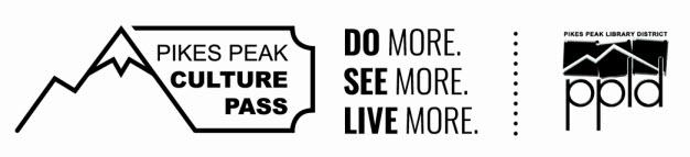 https://www.eventkeeper.com/ek_logos//ppld_logo.jpg