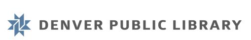 https://www.eventkeeper.com/ek_logos/DENVER_hdr.png