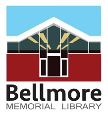Link to Bellmore Memorial Library Home Page