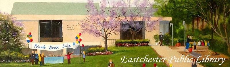 https://www.eventkeeper.com/ek_logos/echester_header.jpg