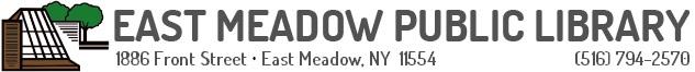 https://www.eventkeeper.com/ek_logos/ek_logo_em.jpg