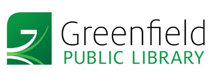 https://www.eventkeeper.com/ek_logos/greenfld_hdr.jpg