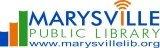 Link to Marysville Public Library Home Page
