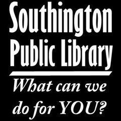 https://www.eventkeeper.com/ek_logos/southton_hdr.jpg