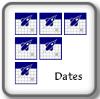 dates image